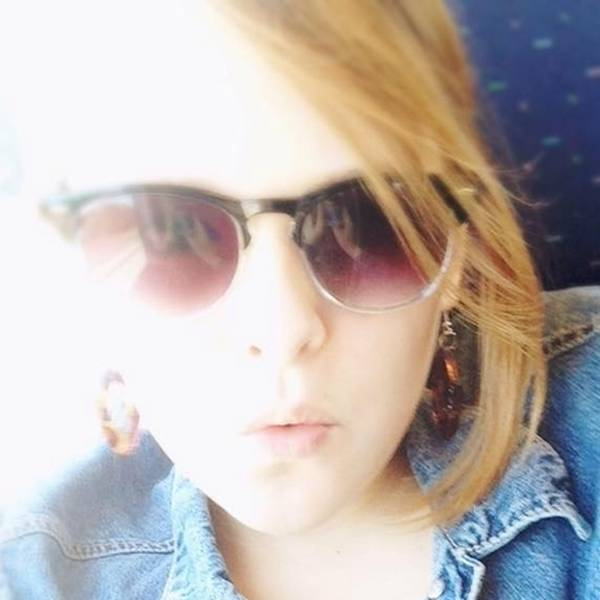 rencontre escort bordeaux